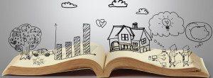 Storytelling as a leadership tool