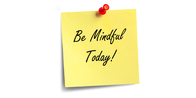 Personal coaches answer: Mindless or Mindful?