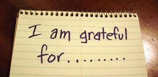 Craft your path to happiness by understanding what gratitude is and isn't