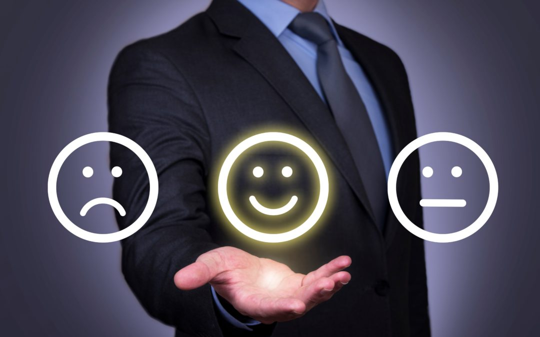 How to Create Job Satisfaction and Retain Your Best Talent