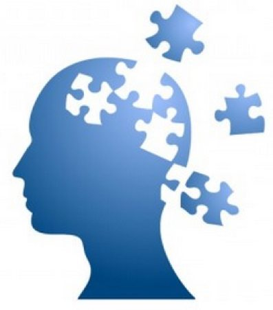 It is essential for today's management to adopt a coaching mind-set