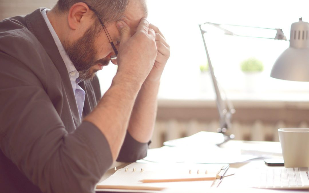 6 Effective Leadership Strategies to Address Presenteeism in the Workplace