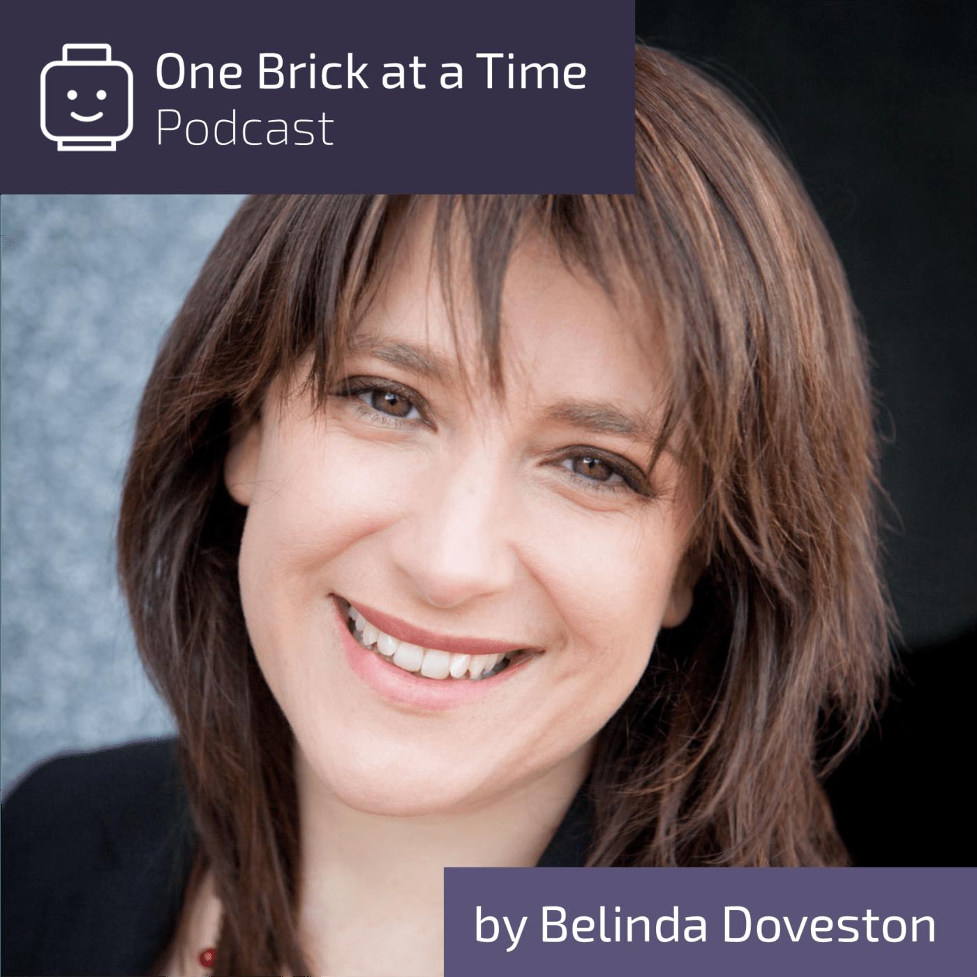 Belinda Doveston