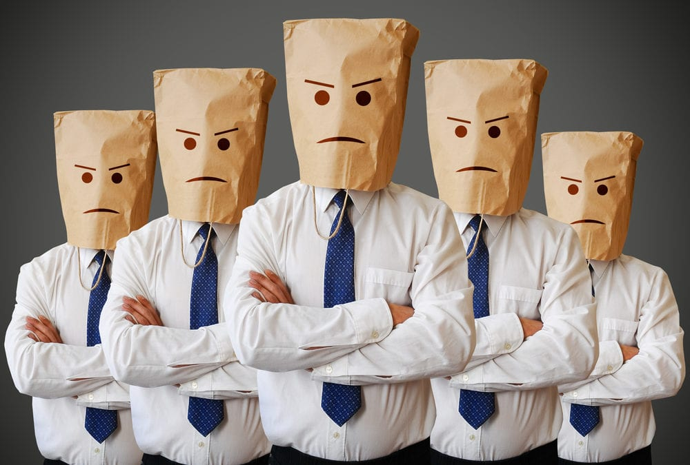 Five Factors Causing Unhappiness in Teams + How to Combat Them